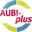 Siegel: AUBI-plus